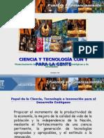 Presentacion Financiamiento Del Sncyt-02!11!05