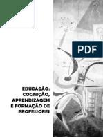 Revista FAEEBA N41.pdf