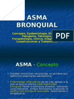 asmabronquial-120314153642-phpapp02