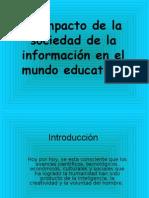 Impacto Del Las Tics en Educacion 1195080973910367 4
