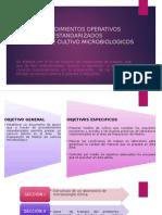 Diapositivas Poe