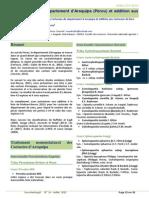 Cactaceas de Arequipa.pdf