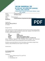 100205_05 Surat Semprotan DBD