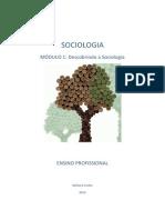 Manual Socio Log i A