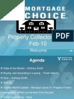 Property Investment Seminar Melbourne Australia