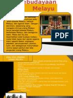 kebudayaanmelayu1iimiryanto-.pptx