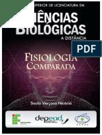 biofisiologiacomparada07102011livro-140722002101-phpapp02