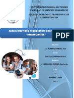 analisis del video negociando con tiburones.pdf