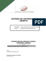 56982100-Integracion-Del-Derecho-Laboral-y-Procesal-Laboral (1)  CHUCAX.docx