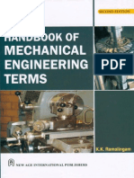 19541603 Handbook of Mechanical Engineering Terms 120907181718 Phpapp01