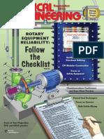 Páginas DesdeChemical Engineering September 2013