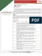 NPTEL Phase II __ Mechanical Engineering - Computational Fluid Dynamics