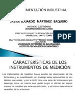 Unidad 1. Presentación 2.pdf