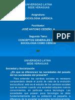 Conceptosgenerales Soccomocienciasegundotema 090820080946 Phpapp01