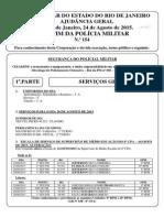 BOL PM 154 - 24 AGO 2015