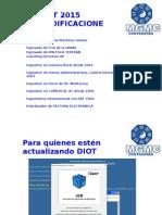 2015diot-150901035742-lva1-app6892