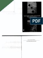 238467829-001-Gruzinski-Las-Cuatro-Partes-Del-Mundo.pdf