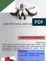 DOKCIL