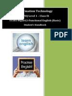 NVEQ SWB IT L1 U1 Functional English.pdf11!01!2013!12!07_47