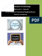 NVEQ SWB IT L1 U1 Functional English.pdf11!01!2013!12!07_47