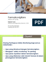 Pharmacovigilance Dan Peran Apoteker Di Rs-hasriani Yusuf (1)