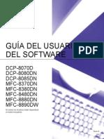 Cv Dcp8080n Spa Soft b
