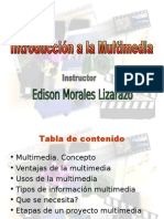 introduccionalamultimedia2-090226102535-phpapp01.ppt