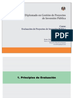 4 - Modulo 4 - Evaluacion de Proyectos