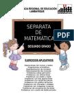 matematicas-2dogrado-1