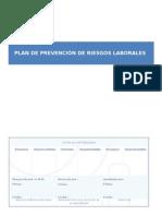 PLANIFICACIÓN DE LA PREVENCIÓN.pptx