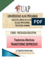 SESION 2 TRANSTORNO DEPRESIVO.pdf