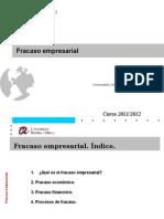 fracasoempresarial-120509060036-phpapp02.ppt