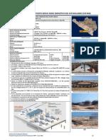 central termoelectrica puerto bravo