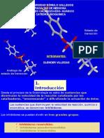 bioquimica-inhibicionnocompetitiva