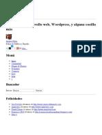 5 Formas de Usar Ajax Con JQuery _ ANieto2K