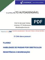 Concreto Autoadensavel.pdf