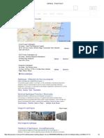 Switchgear - Google Search