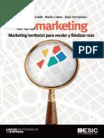 113618901 Geo Marketing