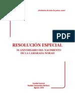 resolucion70aniv