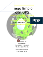 Practica2Word - Gerardo Tarragona Serna