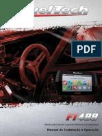 FT400_v18.pdf