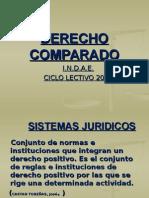 SISTEMAS_JURIDICOS_.C2