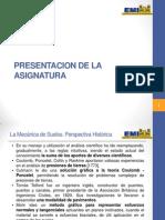 00 Presentacion de La Asignatura (TT)