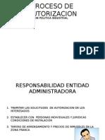 PRESENTACION ZONA FRANCA.pptx