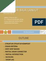 Kuliah_1 SBL 27022015.pdf