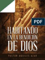 Habitando-en-la-Bendición1.pdf