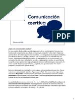 COMUNICACIONASERTIVA.pdf