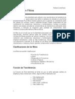 2009filtrosintroduccion-140329181403-phpapp01.pdf