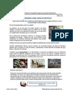 Charla SGA 011 Vida Plástica.pdf