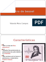 filtrodebessel-130930012020-phpapp01.pptx